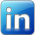Goya Communication Solutions on Linkedin